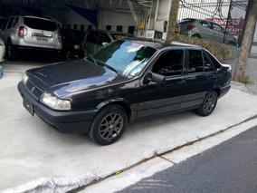 Fiat Tempra Ie 2.0 8v / Completo / 1996