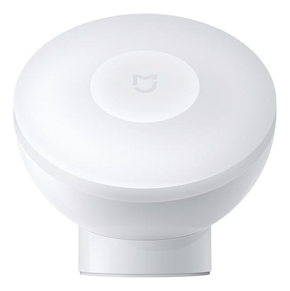 Xiaomi Lámpara Nocturna Activada Por Movimiento 2