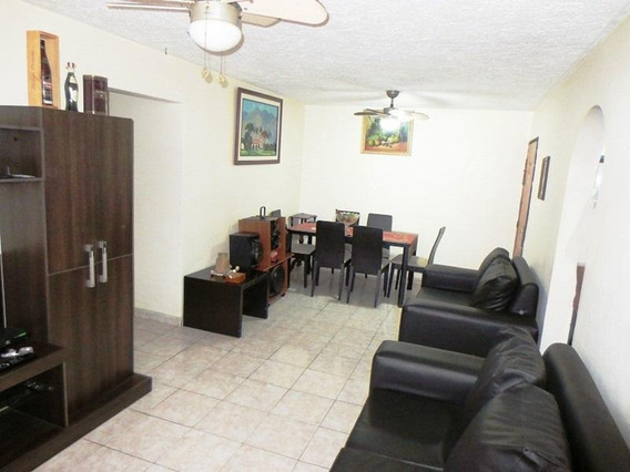 Hermoso Apartamento En Base Aragua Mm 20-3326