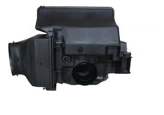 Para Dacia Logan Duster Sandero Carcasa de filtro de aire titular 8200068473