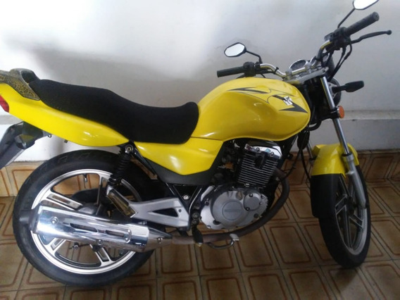 Suzuki Tc 125 Motocarros