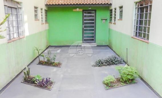 Apartamento - Residencial - 136138