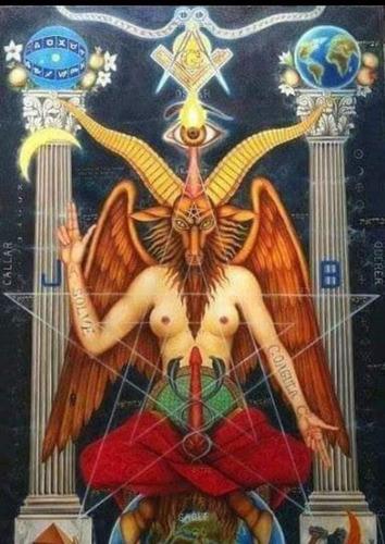 Imagem 1 de 1 de Alta Magia Vudu! Marque Sua Consulta!