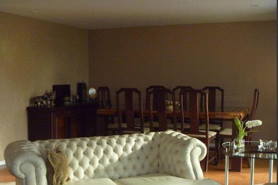 Apartamento Com 4 Dormitórios Para Alugar, 230 M² Por R$ 5.500,00/mês - Santana - São Paulo/sp - Ap8020