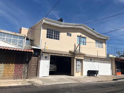 Se Alquilan Hermosos Apartamentos Heredia Centro