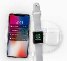 Celular Libre iPhone X 256gb 5,812mp 4g Lte Entrega Inmediat