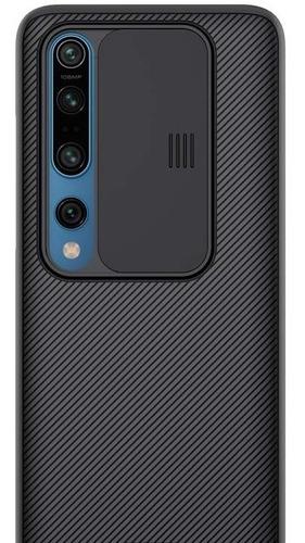 Exclusivo Xiaomi Mi 10 Pro Case