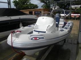 2012 Ribeye A500
