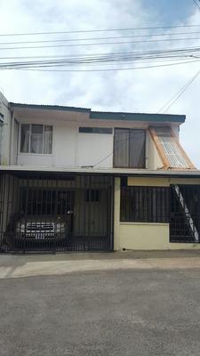 Casa Y Apartamento, Vendo,cambio,financio,prima De: