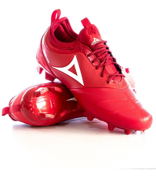 Zapatos Futbol Pirma Gladiador Veneno 3003 - Golero Sport