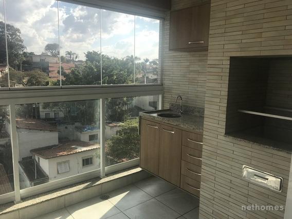 Apartamento - Cidade Ademar - Ref: 13127 - V-13127