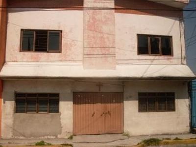 (crm-92-2354) Edificio Comercial Venta Benito Juarez Nezahualcoyotl