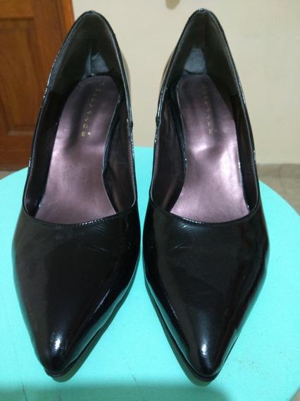 Zapatos Stilettos Mary&joe