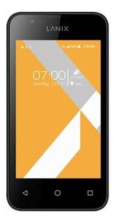 Celular Barato Lanix X220 Ilium Core A 1.2 Ghz +8gb