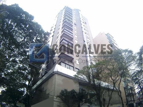 Imagem 1 de 9 de Venda Sala Sao Bernardo Do Campo Centro Ref: 63444 - 1033-1-63444