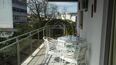 Apartamento - Ref: 854473
