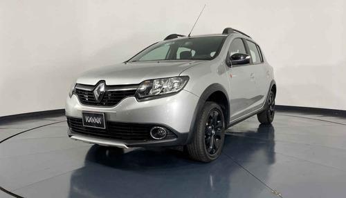 Imagen 1 de 15 de 41090 - Renault Stepway 2018 Con Garantía