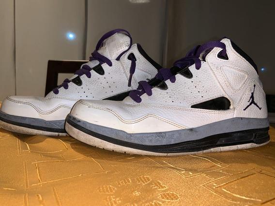 Nike Air Jordan Jupman