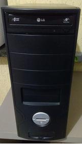 Cpu Dual Core Socket 775