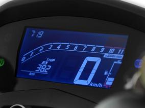 Nueva Honda Twister Cb 250 Inyección