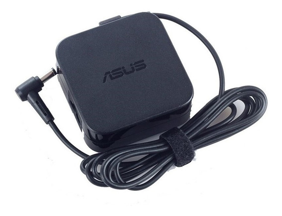 Fonte Carregador Notebook Asus Original Pa-1650-78 19v 3.42a