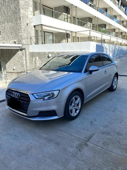 Audi A3 1.4 Tfsi 150 Cv3 Automatico