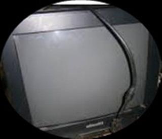 Monitor Olivetti Modelo 171