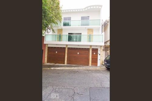 Imagem 1 de 14 de Baixou O Preço Sp Zn ,casa 4 Dorm.,4 Suites,piscina 300 M