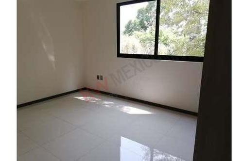 Departamento En Venta Narvarte Oriente Cerca De Eje Central, Tlalpan, Av. Universidad Y Xola