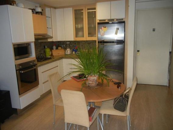 Apartamento En Venta Ib Rr Mls #20-2347 0424-1570519