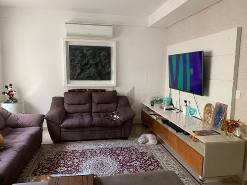 Casa À Venda No Agradável Condomínio Vila Di Capri - Vinhedo/sp - Ca00138 - 69380594