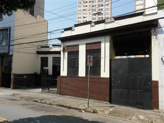 Comércio Mooca Sao Paulo/sp - 13465