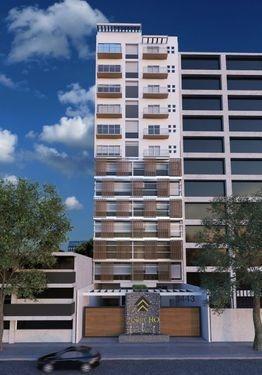 Imagen 1 de 5 de Venta Departamento Desarrollo Torre Ho