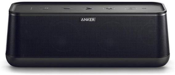 Caixa De Som Bluetooth Anker Soundcore Pro+ 25w Original