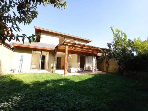 Parque La Hacienda, En Condominio