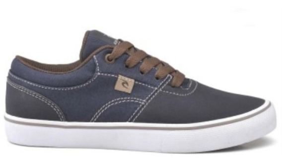 Zapatillas Rip Curl Chops Toddlers Kids
