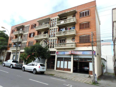 Apartamento - Centro - Ref: 291574 - V-291574
