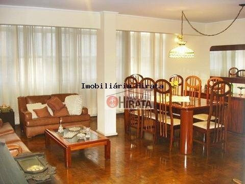Apartamento Com 3 Dormitórios À Venda, 168 M² Por R$ 390.000,00 - Centro - Campinas/sp - Ap0179
