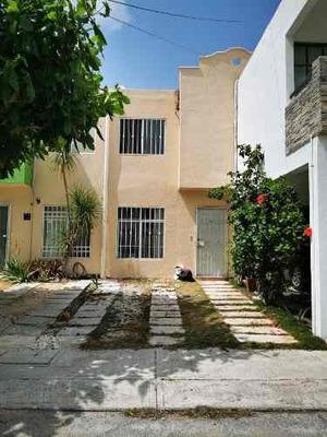 Casas En Venta En Cancun Remate En Residencial Las Americas