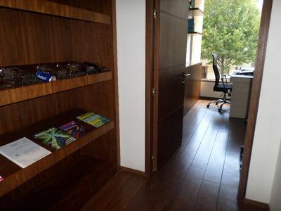 Oficinas En Venta El Virrey 90-60640