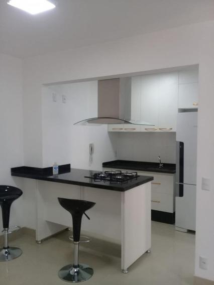 Apartamento Com 2 Dormitórios Para Alugar, 59 M² - Picanco - Guarulhos/sp - Ap0182