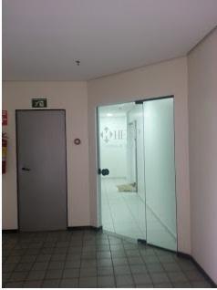 Sala Em Vila Carrão, São Paulo/sp De 34m² À Venda Por R$ 300.000,00 - Sa90462