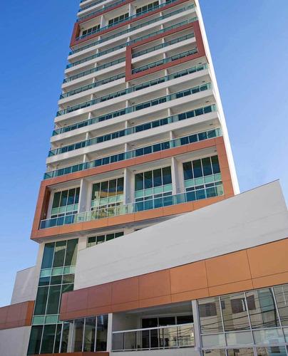 Imagem 1 de 17 de Sala À Venda No Bairro Santana - São Paulo/sp - O-1926-13363