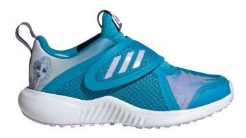 Zapatillas Niño adidas Fortarun X Frozen Newsport