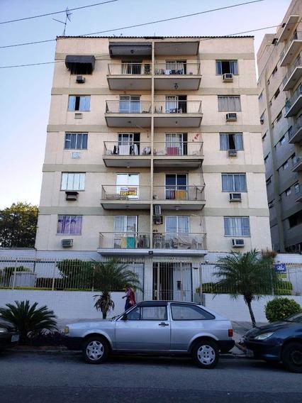 Apartamento - Ap00191 - 34392064