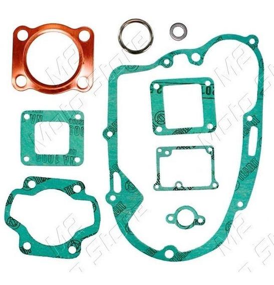 Junta Motor Rx Tt 125 - Vs10700000700 - Vedamotors