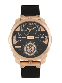 0b90ab119e8a Reloj Diesel Dz 7380 - Relojes en Mercado Libre México
