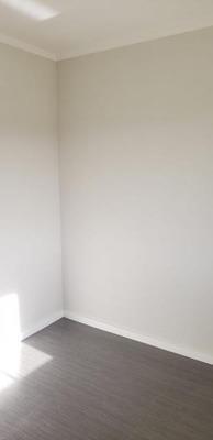 Apartamento Para Venda Em Guarapuava, Santa Cruz, 2 Dormitórios, 1 Vaga - 910921