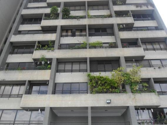 Apartamento En Venta #19-10818 David Oropeza 04242806514