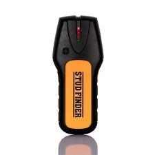 Scanner Detector De Canos, Metais, Fios, Madeira E Vigas